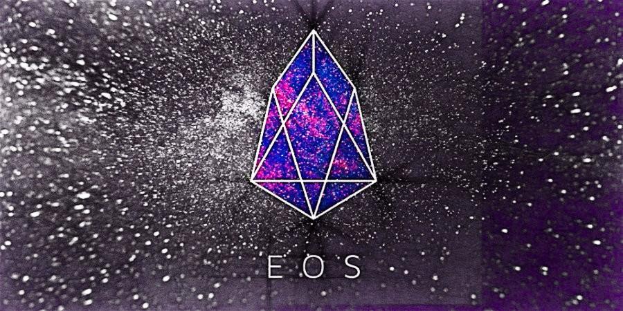 رأي: هل مشروع EOS يعد مشروع إحتيالي؟