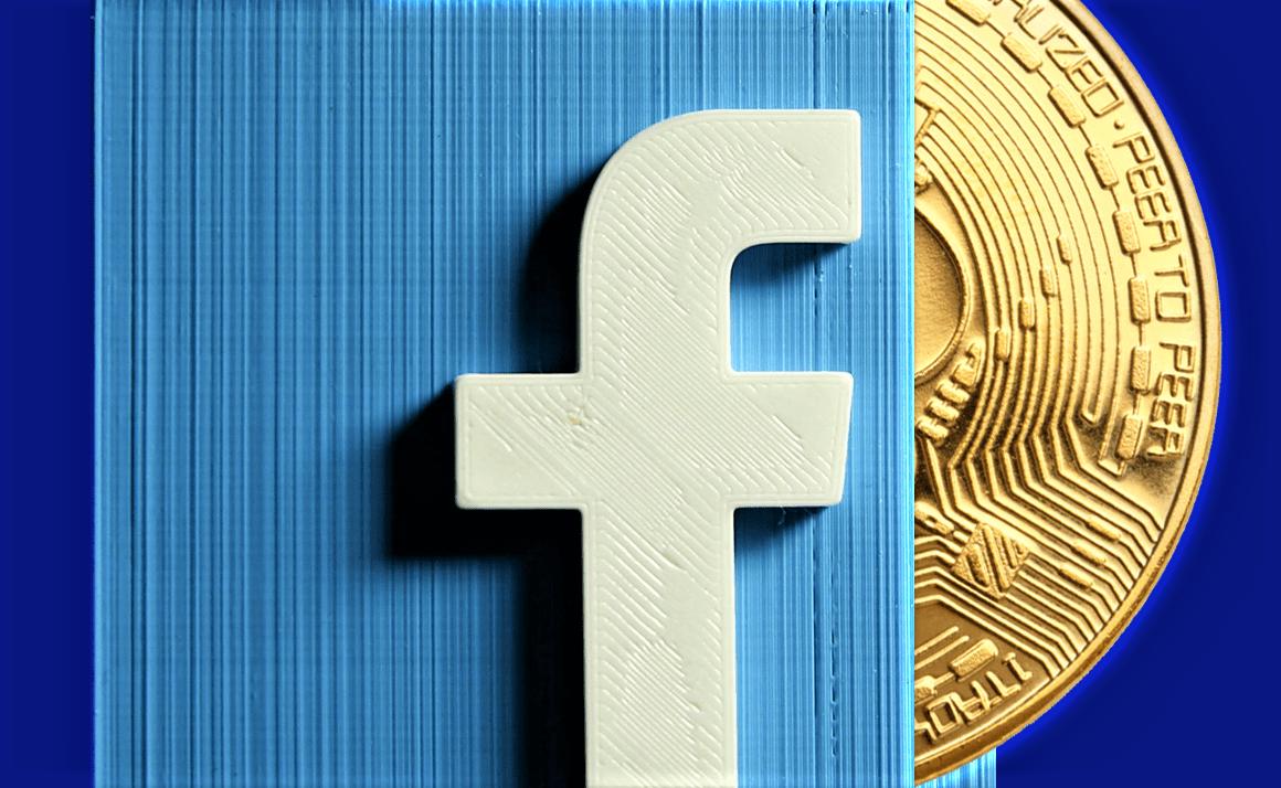 توقعات مستقبلية حول العملة الرقمية المشفرة لفيسبوك