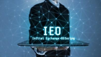 اكتتابات العملات الرقمية (IEOs) تنجح في جمع 262 مليون دولار خلال الـ 6 أشهر الماضية