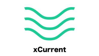 الريبل تؤكد دمجها لتقنية xCurrent مع جميع البنوك في الهند