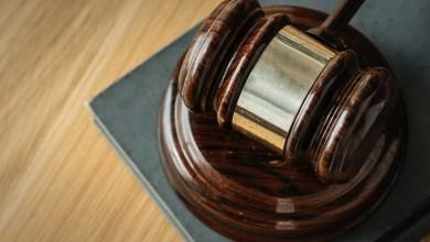 تأجيل النظر في قضية المدعي العام بنيويورك ضد منصة Bitfinex و Tether