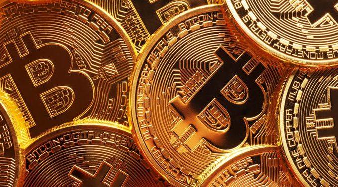سبعة نصائح للبدء في تداول العملات الرقمية المشفرة