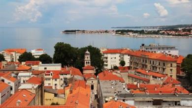 مؤسسة البريد الكرواتي تطلق منصة لتداول العملات الرقمية