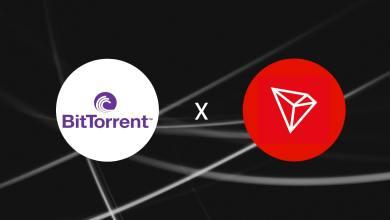 مؤسس BitTorrent يتهم جاستن صن بفشله في سداد أموال عملية الاستحواذ