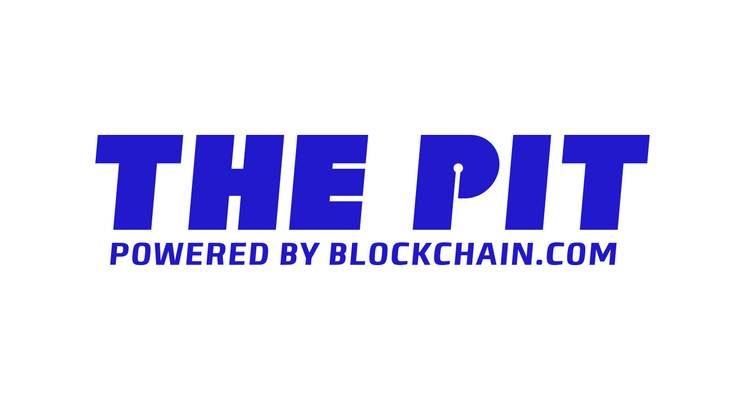 محفظة Blockchain.com تطلق منصة جديدة لتداول العملات الرقمية