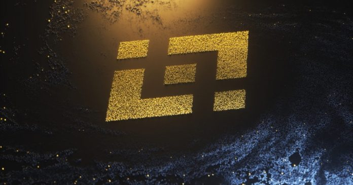 منصة بينانس تطلق 4 تحديثات جديدة في ظرف 6 ساعات