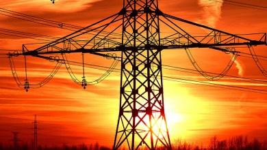 البيتكوين يستهلك طاقة كهربائية تعادل استهلاك دولة سويسرا والتأثير على المناخ مازال ضئيل