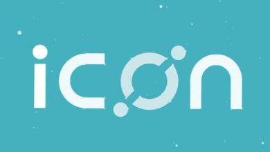 ما هو مستقبل مشروع ICON و عملة ICX الرقمية؟