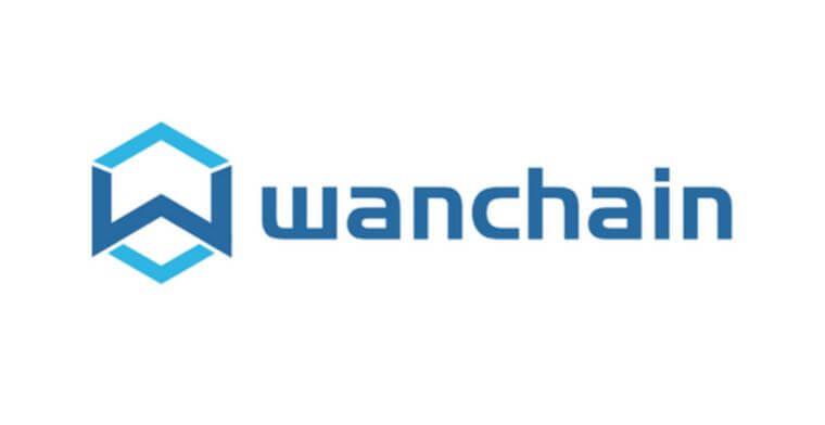تعرف على تفاصيل شراكة مشروع WanChain مع أحد أكبر المتاجر الإلكترونية في ماليزيا