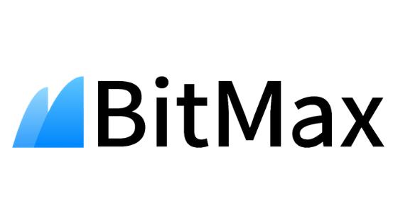 تعرف بالتفصيل على الاكتتاب القادم على منصة BitMax.io