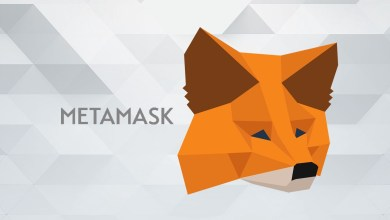 تعرف على مميزات و عيوب محفظة MetaMask لتخزين العملات الرقمية