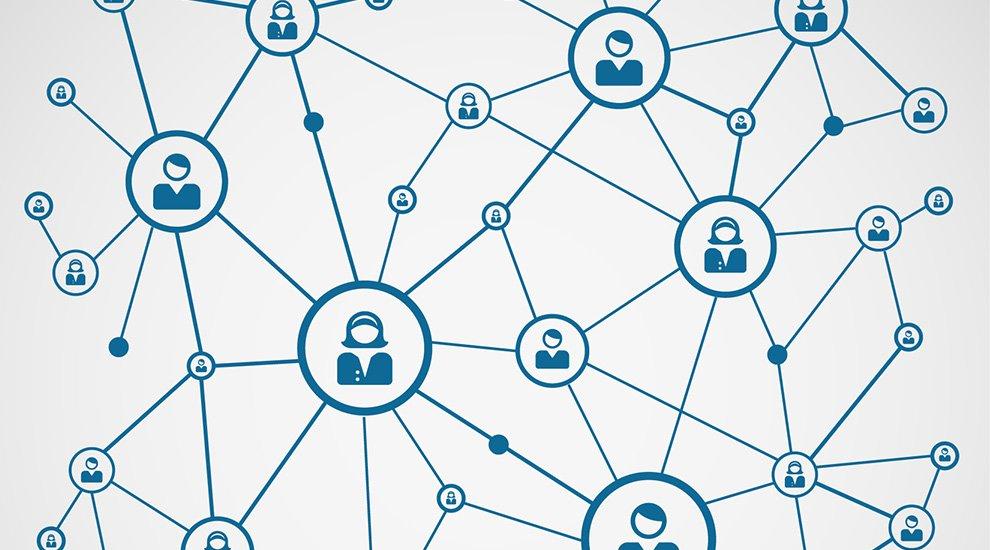 ربح العملات الرقمية من منصات التواصل الاجتماعي التي تدفع مقابل النشر