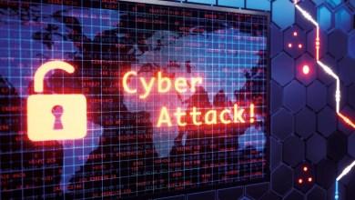 كيف استطاعت كوريا الشمالية سرقة 2 مليار دولار من الهجمات الالكترونية