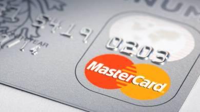 ماستركارد تستهدف سوق الكريبتو عبر محفظة جديدة للعملات الرقمية