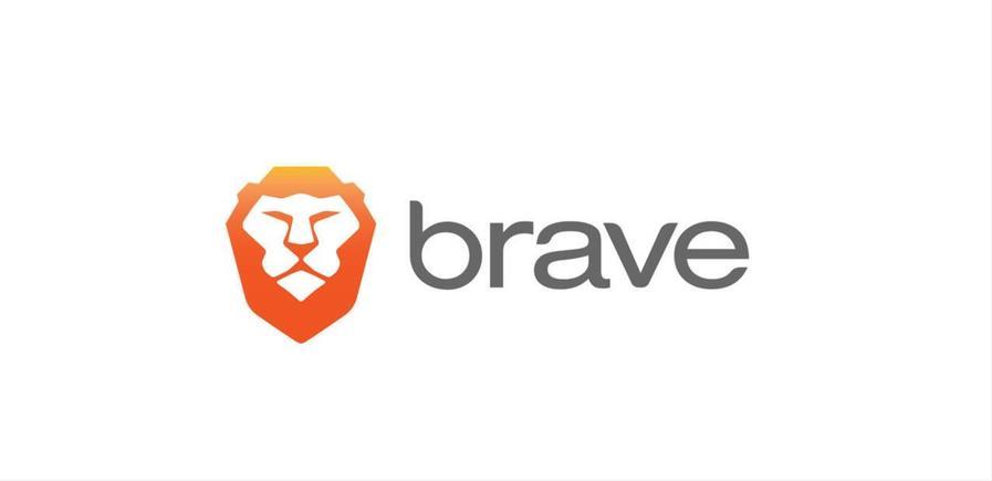 متصفح Brave يضيف خاصية دعم محافظ العملات الرقمية