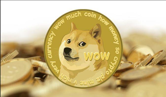 تعرف على مميزات و عيوب عملة DogeCoin الرقمية