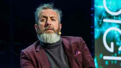 صحفي تقني يحكي عن قصته في فقدان 25 ألف جنيه استرليني في الكريبتو