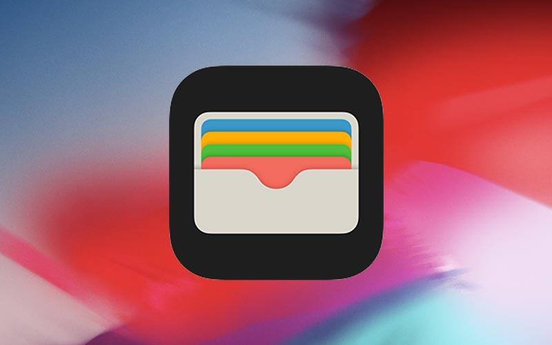 افضل محفظة بيتكوين لأجهزة iOS في عام 2019