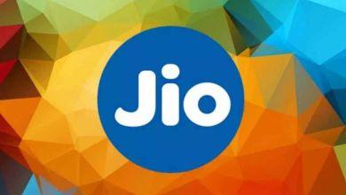 """شركة الاتصالات """"JIO"""" تنوي إطلاق أكبر شبكة بلوكشين في العالم"""