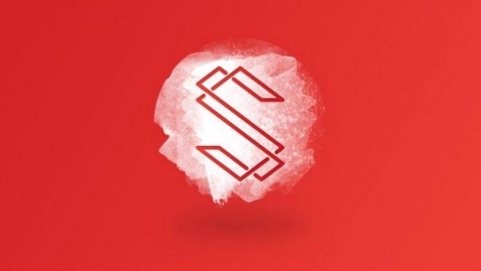 قصة مشروع Substratum: من جمع أكثر من 13 مليون دولار إلى الإفلاس
