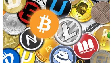 دليل المبتدئين لمعرفة ما هي العملات الرقمية