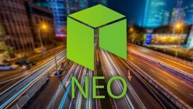 شبكة النيو (NEO) تكشف عن عدد من المنتجات الجديدة لدعم تبني الشبكة