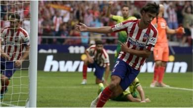 نادي اتلتيكو مدريد يستعد لإطلاق توكن