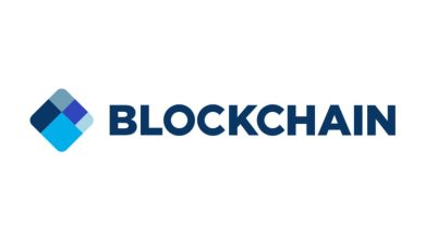 تقرير: محفظة Blockchain تستعد لجولة استثمارية جديدة لجمع 50 مليون دولار