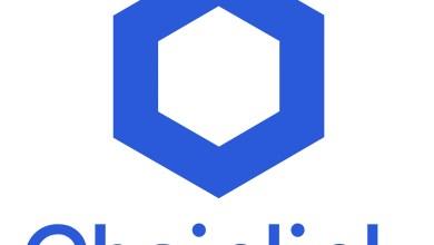 """تقرير: فريق عملة (LINK) تلاعب بالأسعار بما يعرف بـ """"بمب اند دمب"""""""