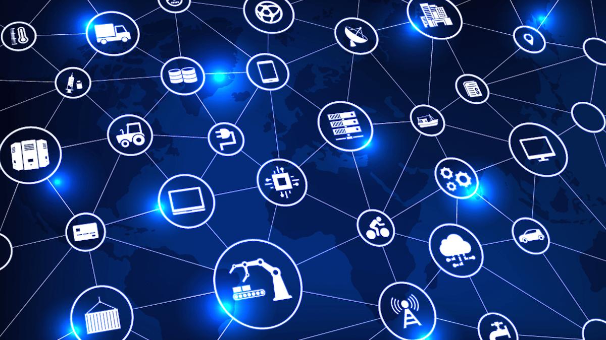 سوق الأجهزة العاملة بتقنية البلوكشين سيبلغ 1.3 مليار دولار بحلول سنة 2024