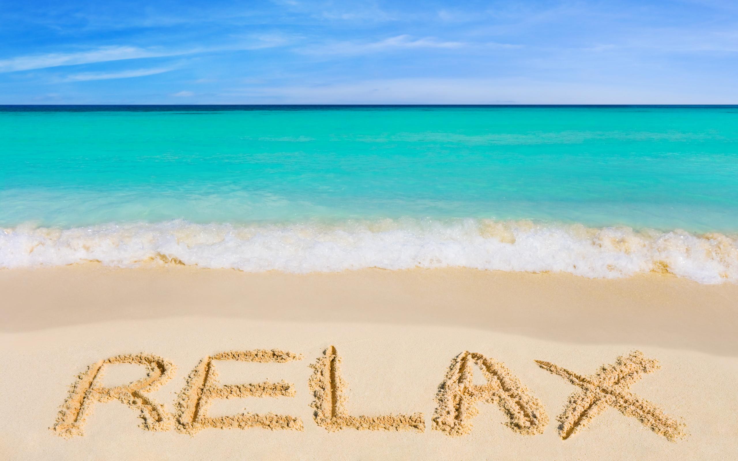 للمتداول والمضارب: تعرف على أهمية الإجازة والابتعاد عن التداول اليومي