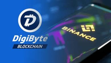 الرئيس التنفيذي لشركة بينانس يرد على مؤسس مشروع DigiByte