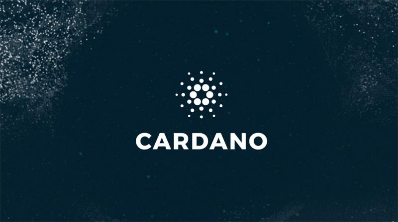 مشروع الكاردانو يضيف خاصية جديدة للحصول على المزيد من عملات ADA الرقمية