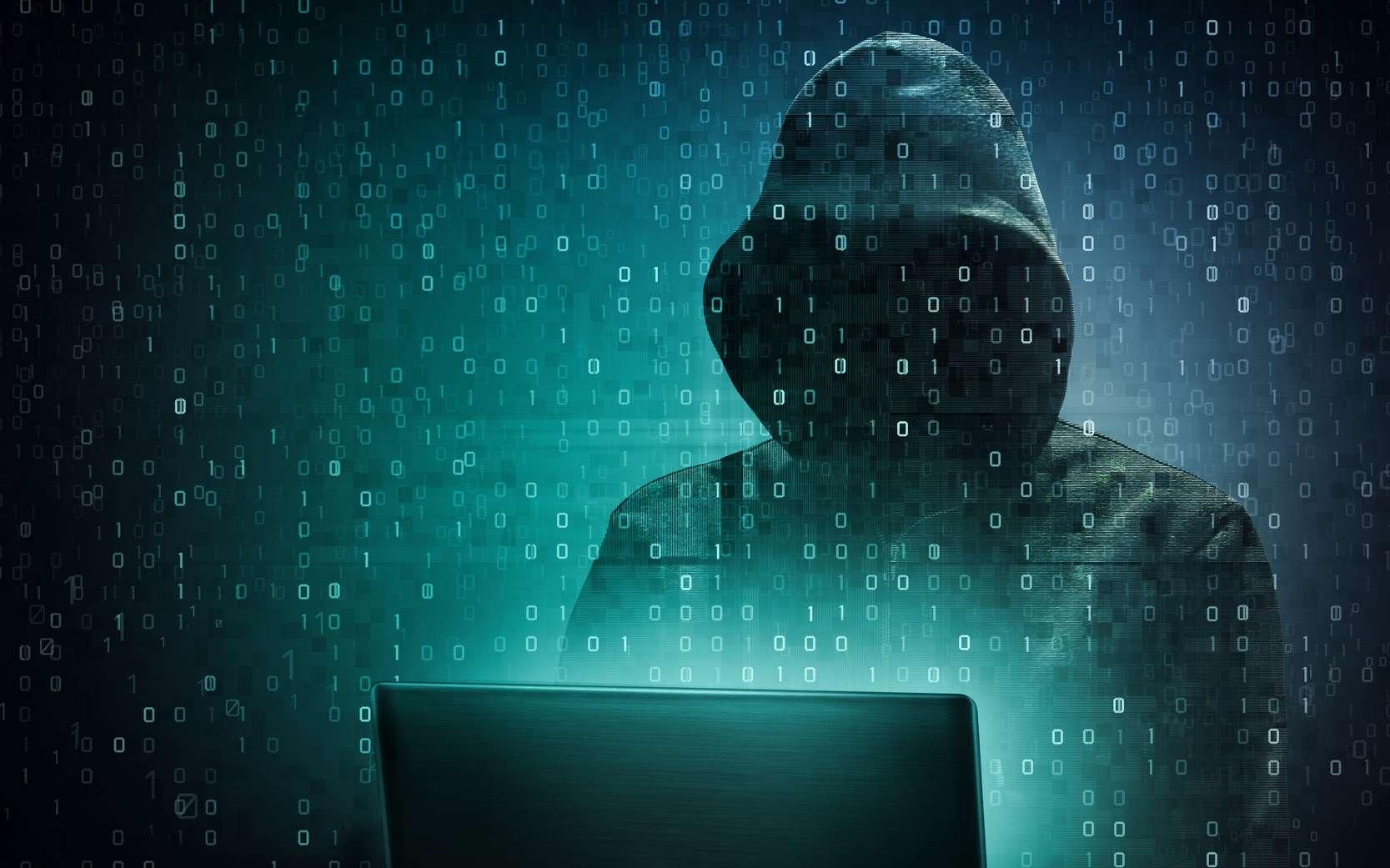 مخترق يستغل ثغرة تقنية و ينجح بسرقة 30,000 من عملات EOS الرقمية