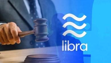 عملة ليبرا تواجه فجوة كبيرة في القوانين حسب مسؤول الهيئة المصرفية الاوروبية