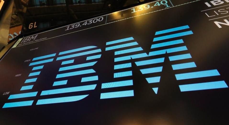 شركة IBM تصرح بجاهزيتها للعمل مع فيسبوك لتطوير تقنيات البلوكشين