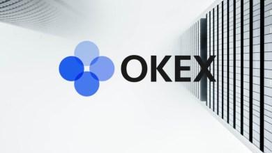 تعرف على موعد إدراج عملة Hedera Hashgraph في منصة OKEx