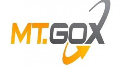 من التاريخ: تعرف على قصة اختراق منصة Mt Gox في عام 2014