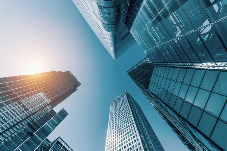 ما هو تأثير تكنولوجيا البلوكشين على القطاع المالي العالمي؟
