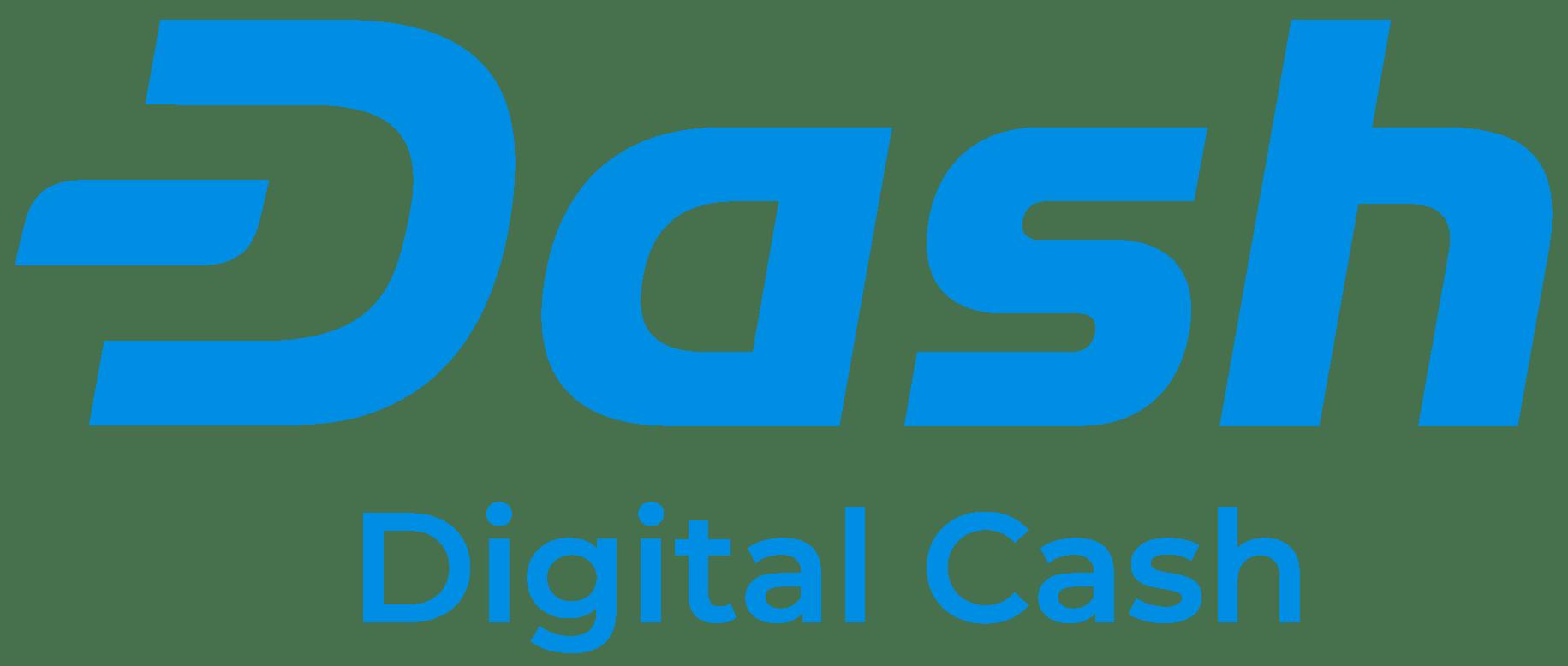 أهم 5 مميزات لـ عملة (DASH) الرقمية