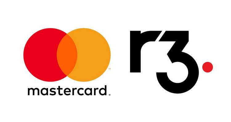 """شراكة بين """"ماستركارد"""" و مشروع R3 لتطوير بلوكشين للمدفوعات"""