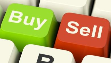 بالفيديو ... أفضل طريقة لشراء العملات الرقمية في العالم العربي