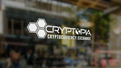 منصة كريبتوبيا المخترقة تواصل سعيها لإسترجاع أموال المستثمرين