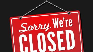 منصة Bittrex تغلق خدماتها في 31 دولة منها 9 دول عربية تعرف عليها