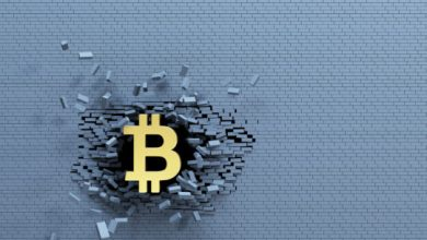 تسييل ما قيمته 200 مليون دولار في منصة BitMEX بعد هبوط سعر البيتكوين