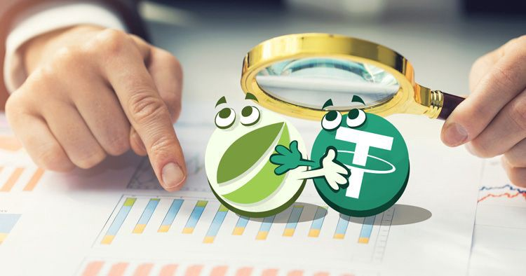 دعوى قضائية جديدة ضد شركتي Bitfinex و Tether بتهمة التلاعب بسوق الكريبتو