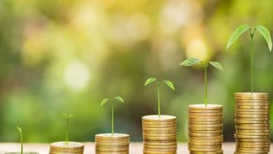 ما هي طرق الاستثمار في البلوكشين ؟