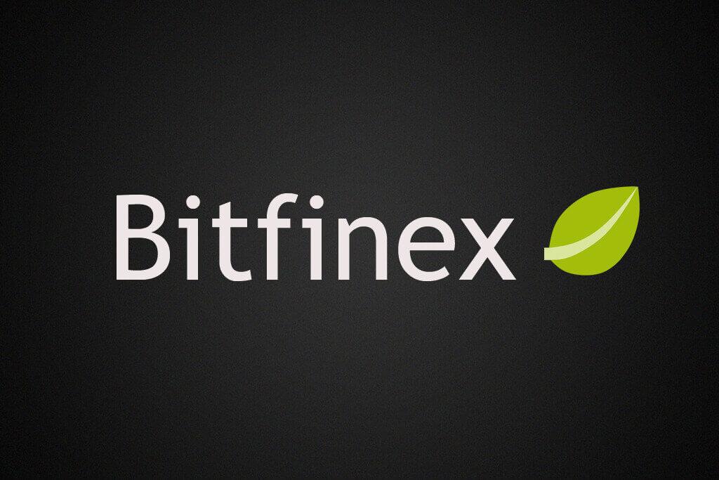 اتهام منصة Bitfinex بتهمة جديدة... و المنصة ترد بأنها ضحية