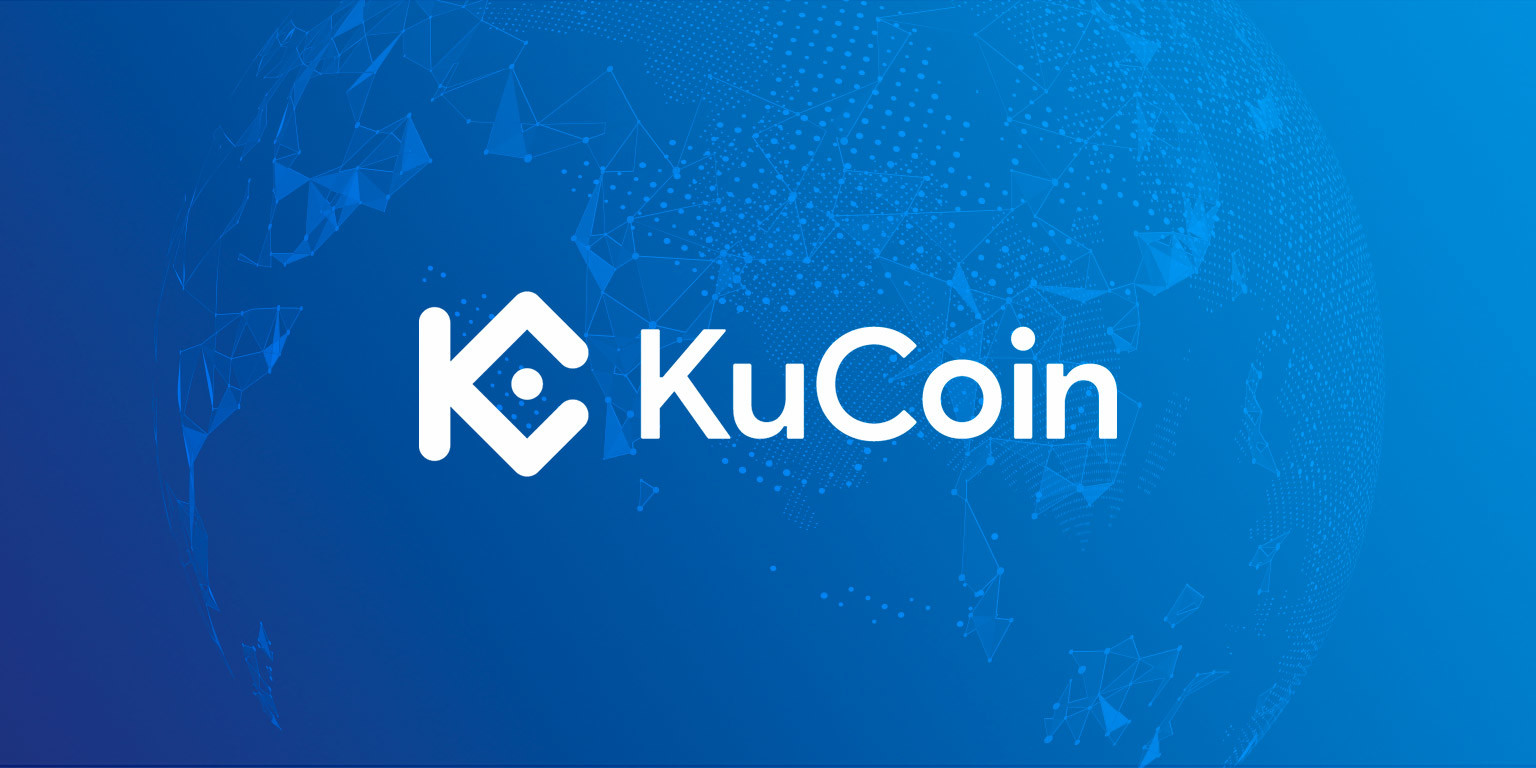 منصة KuCoin تستعد لإطلاق خدمة التداول بالهامش (الرافعة المالية)