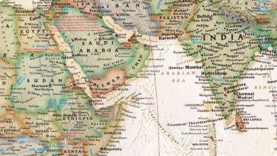 مدير تنفيذي في شركة الريبل: الشرق الأوسط سوق واعد و به العديد من الفرص